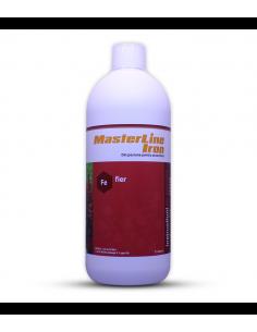 MasterLine Iron (1000Ml)