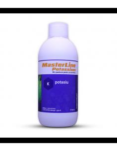 MasterLine Potassium (500 Ml)