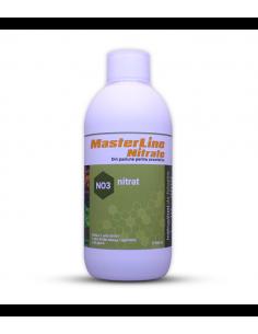 MasterLine Nitrate (500 Ml)