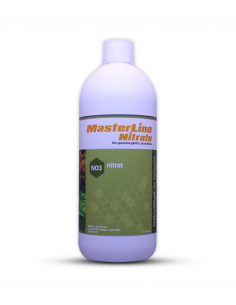 MasterLine Nitrate (1000 Ml)