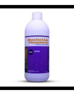 MasterLine Phosphate  (500 Ml)