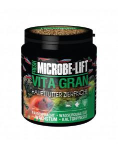 Microbe-Lift - Vita Gran...