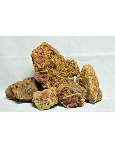 Maple Leaf Rock (au kilo)