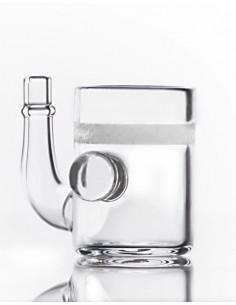 Diffuseur Glas-Nano