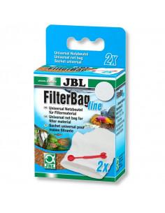 JBL FilterBag fin