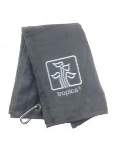 Serviette Tropica