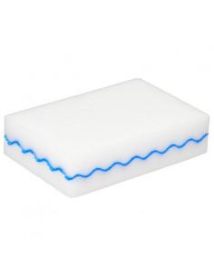 Jöst - Blue Wave Sponge x1