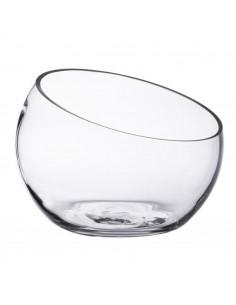 Diana-Glass Ø18