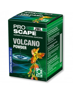 ProScape Volcano Powder
