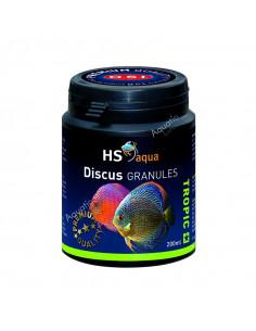 Discus Granules 200 ml