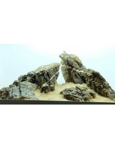 Ancient stone (au kilo)