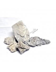 Millenium Stones (au kilo)