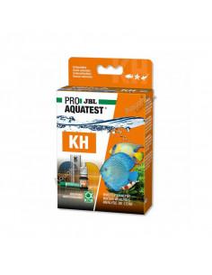 JBL - ProAquaTest KH