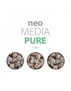 Neo Media Premium Pure