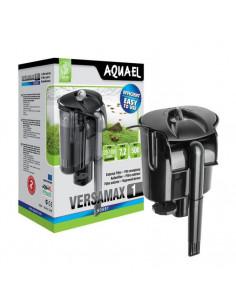 Aquael - Versamax FZN1