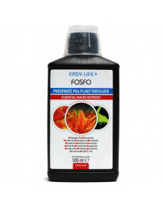 Easy-Life - Fosfo