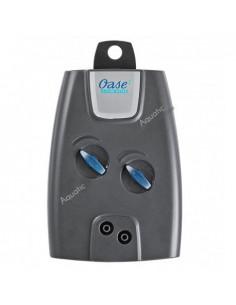 Oase - Oxymax 400