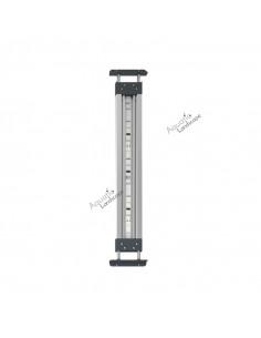 Oase - Premium LED 45