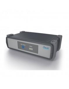 Oase - EAC Aquarium Controller