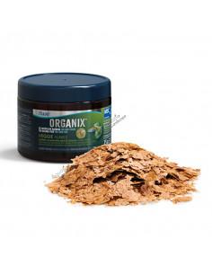 ORGANIX Veggie Flakes