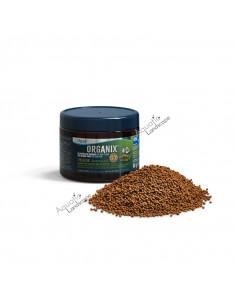ORGANIX Veggie Granulate