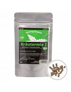 Shrimp Snack Krautermix-2...