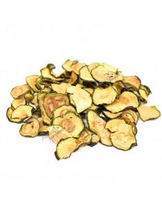 Zucchini Chips 10g