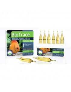 Prodibio Bio Trace 6 ampoules