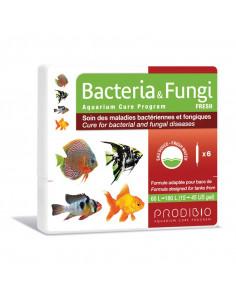 Prodibio Bacteria & Fungi...