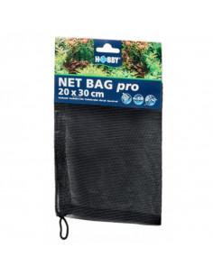 HOBBY Net Bag pro 20x30cm