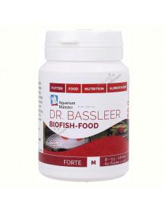Biofish Food Forte M 60g