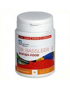 Biofish Food Gse/Moringa M...