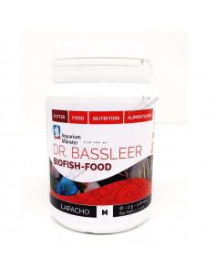 Biofish Food Lapacho M 60gr
