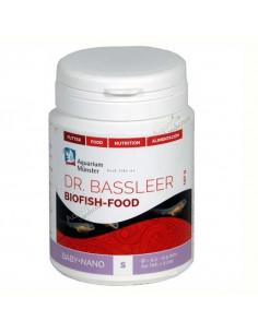 Biofish Food Baby + Nano S...