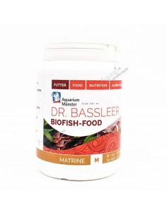 Biofish Food Matrine M 60gr