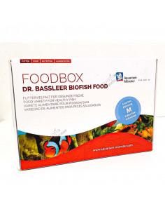 Biofish Foodbox M
