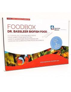 Biofish Foodbox L