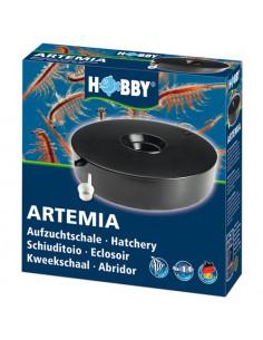 Hobby - Eclosoir pour artémias