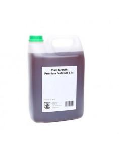 Tropica Premium Nutrition 5L