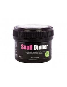 GlasGarten - Snail Dinner 27g