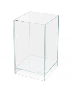 DOOA Neo Glass AIR...