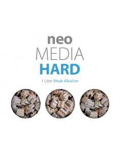 Neo Media Premium Hard