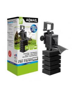 Aquael Pat Minifilter - 400L/h