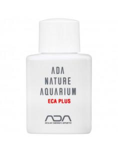ADA ECA Plus - 50 ml