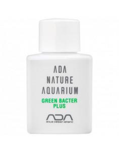 ADA Green Bacter Plus - 50ml