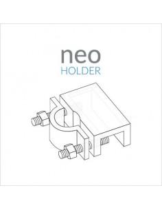 Aquario Neo Holder
