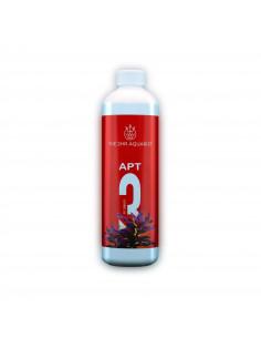 Apt3 Complete - The 2Hr...