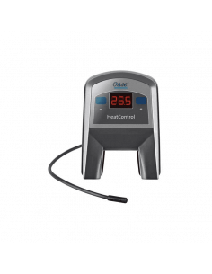 Oase - HeatControl