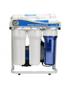 Osmoseur - 500 GPD Side Stream
