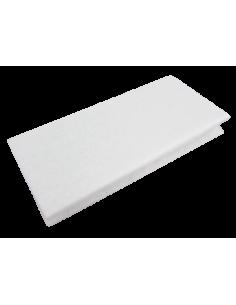 Jöst - Filtervlies 50x50 cm